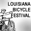 LOUISIANA BICYCLE FESTIVAL
