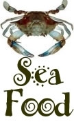 sea food restraturant